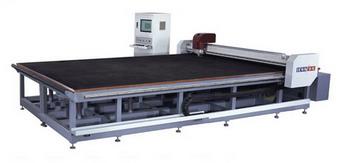 迪威機械:CAXAPLM優化企業技術數據管理