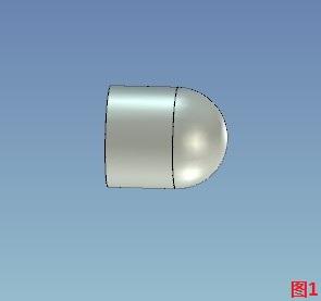 中国最大的CAD和PLM供应商,提供全系列CAD PDM MES DNC图片