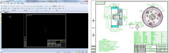 CAXAPDM,讓數據無障礙交流